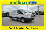 2016 Transit 250 Low Roof, Cargo Van #A69862M - photo 1