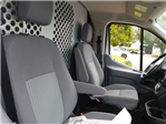 2016 Transit 250 Low Roof, Cargo Van #A70062M - photo 1