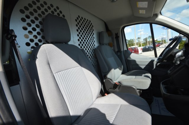 2016 Transit 250 Low Roof, Cargo Van #A70071M - photo 26