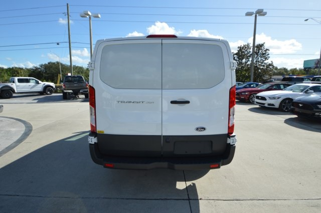 2016 Transit 250 Low Roof, Cargo Van #A70071M - photo 4