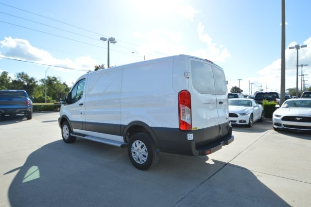 2016 Transit 250 Low Roof, Cargo Van #A70071M - photo 5