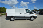 2016 Transit 250 Low Roof, Cargo Van #A70071M - photo 1