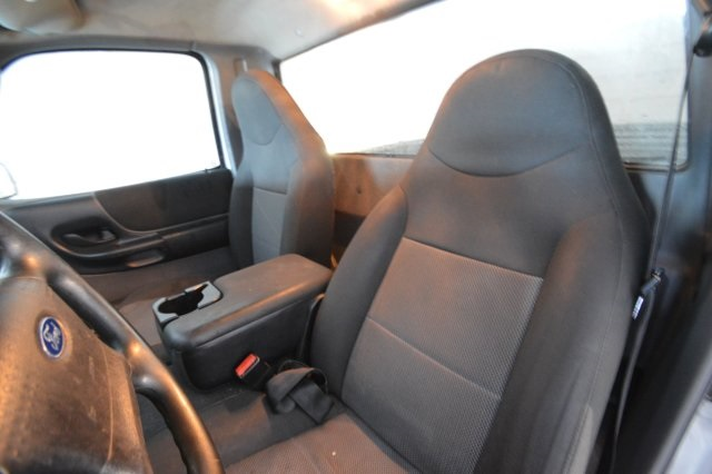 2003 Ranger Regular Cab, Pickup #A77201 - photo 10