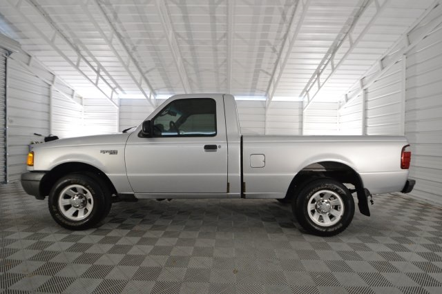 2003 Ranger Regular Cab, Pickup #A77201 - photo 4
