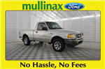 2003 Ranger Regular Cab, Pickup #A77201 - photo 1