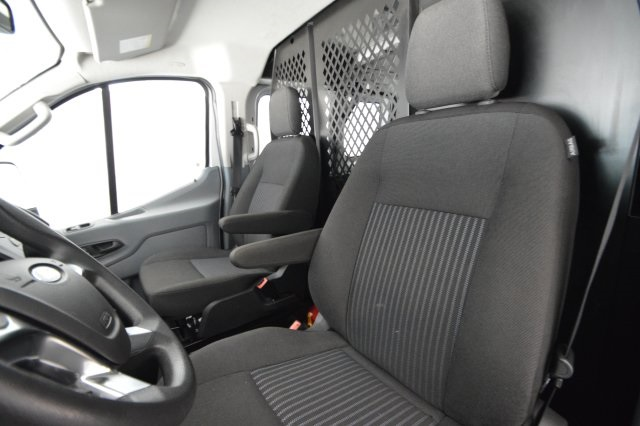 2017 Transit 250 Low Roof 4x2,  Empty Cargo Van #A77829M - photo 15