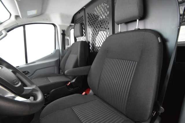 2017 Transit 250 Low Roof 4x2,  Empty Cargo Van #A78591M - photo 14