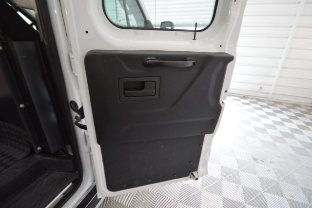 2017 Transit 250 Low Roof 4x2,  Empty Cargo Van #A78591M - photo 22