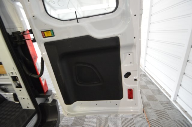 2017 Transit 250 Low Roof 4x2,  Empty Cargo Van #A78591M - photo 26