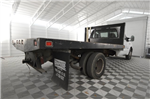 2006 F-350 Regular Cab DRW, Platform Body #A79465 - photo 1