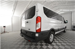 2016 Transit 350 Low Roof, Passenger Wagon #A85638M - photo 1