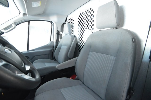 2016 Transit 250 Low Roof, Upfitted Van #A89701M - photo 13