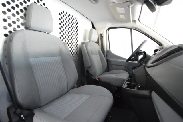 2016 Transit 250 Low Roof, Upfitted Van #A89701M - photo 20