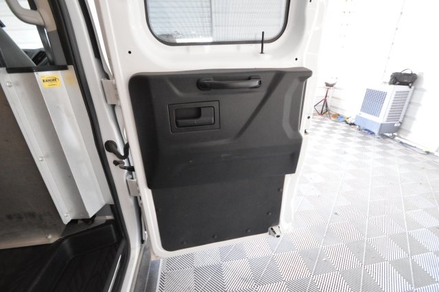 2016 Transit 250 Low Roof, Upfitted Van #A89701M - photo 22