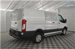 2016 Transit 250 Low Roof, Upfitted Van #A89701M - photo 1