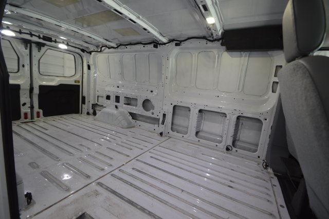 2017 Transit 250 Low Roof 4x2,  Empty Cargo Van #A89717M - photo 22