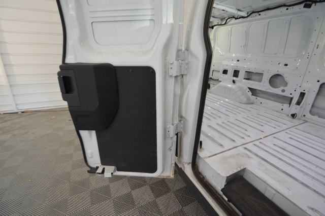 2017 Transit 250 Low Roof 4x2,  Empty Cargo Van #A89717M - photo 23