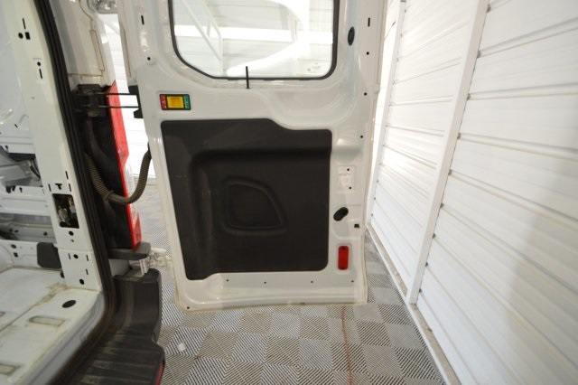 2017 Transit 250 Low Roof 4x2,  Empty Cargo Van #A89717M - photo 25
