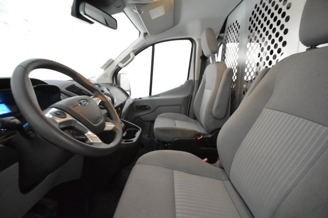 2016 Transit 250 Low Roof, Van Upfit #A89725F - photo 14