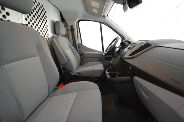 2016 Transit 250 Low Roof, Van Upfit #A89725F - photo 26