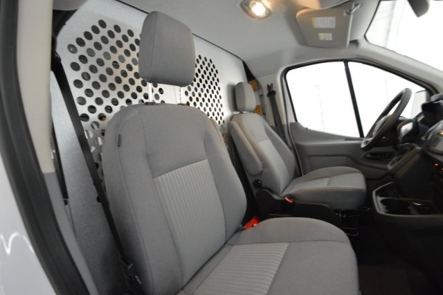 2016 Transit 250 Low Roof, Van Upfit #A89725F - photo 27