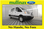 2016 Transit 250 Low Roof, Van Upfit #A89725F - photo 1