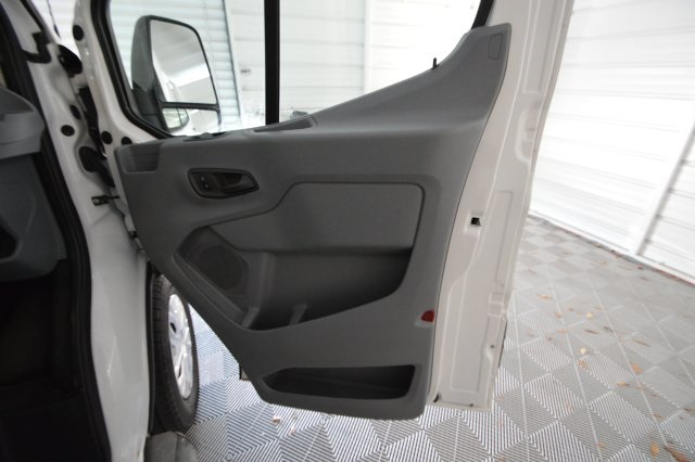 2016 Transit 250 Low Roof, Van Upfit #A89749M - photo 27