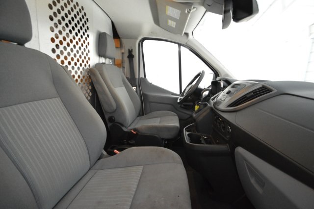 2016 Transit 250 Low Roof, Van Upfit #A89749M - photo 29