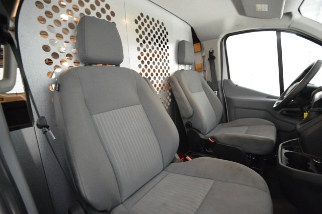 2016 Transit 250 Low Roof, Van Upfit #A89749M - photo 30