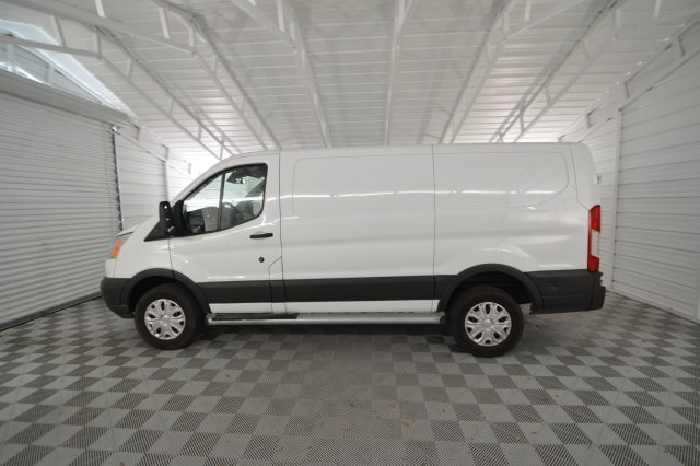 2016 Transit 250 Low Roof, Van Upfit #A89749M - photo 9