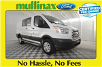 2016 Transit 250 Low Roof, Van Upfit #A89749M - photo 1