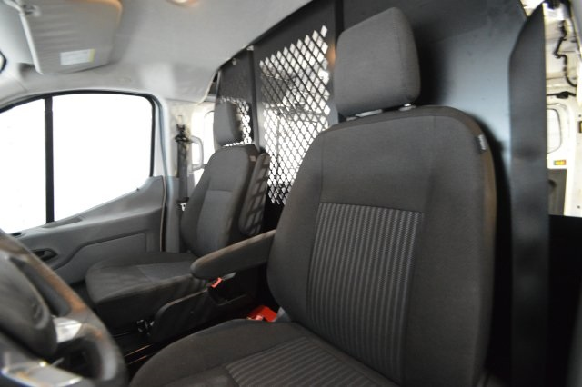 2017 Transit 250 Low Roof 4x2,  Empty Cargo Van #A92297F - photo 17