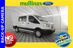 2017 Transit 250 Low Roof 4x2,  Empty Cargo Van #A92297F - photo 1