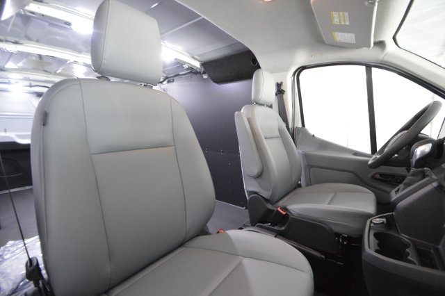 2018 Transit 250 Low Roof 4x2,  Empty Cargo Van #A94390F - photo 20