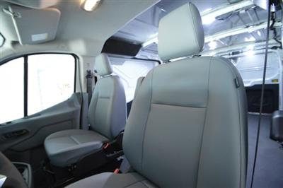2018 Transit 250 Low Roof 4x2,  Empty Cargo Van #A94390F - photo 14