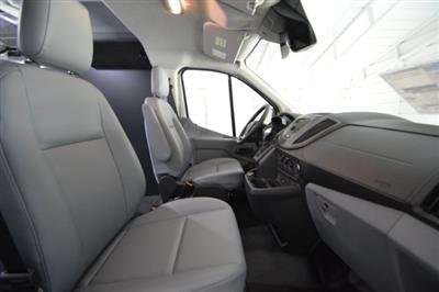 2018 Transit 250 Low Roof 4x2,  Empty Cargo Van #A94390F - photo 19