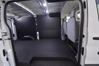 2018 Transit 250 Low Roof 4x2,  Empty Cargo Van #A94390F - photo 22