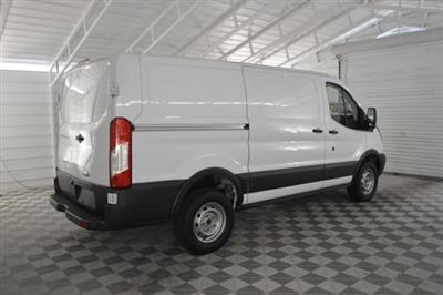 2018 Transit 250 Low Roof 4x2,  Empty Cargo Van #A94390F - photo 2