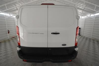 2018 Transit 250 Low Roof 4x2,  Empty Cargo Van #A94390F - photo 5