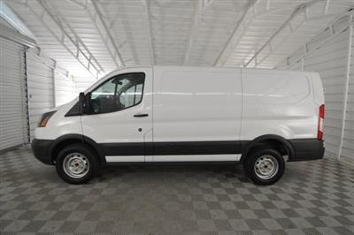 2018 Transit 250 Low Roof 4x2,  Empty Cargo Van #A94390F - photo 7