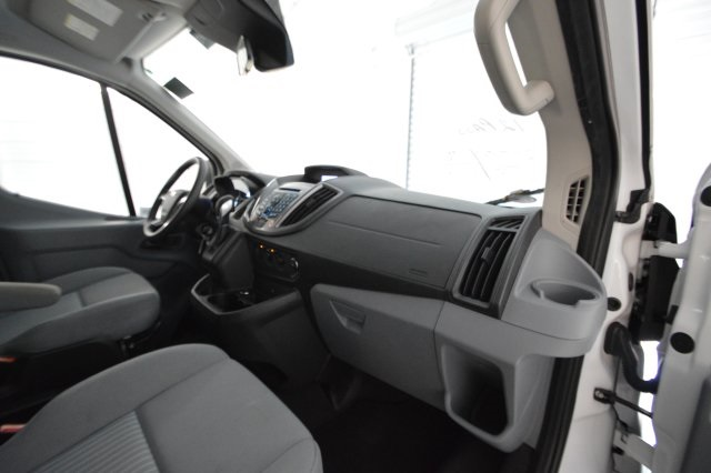 2015 Transit 350, Passenger Wagon #A94456M - photo 36
