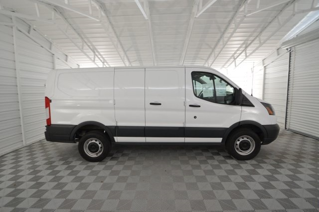 2016 Transit 250 Low Roof, Cargo Van #A95608M - photo 4