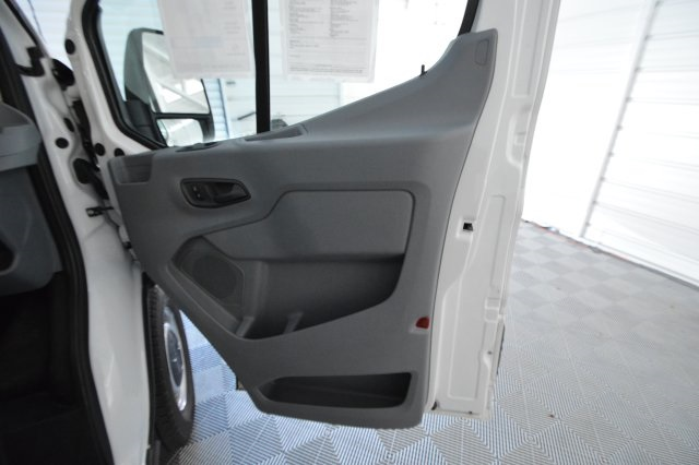 2016 Transit 250 Low Roof, Cargo Van #A95608M - photo 27