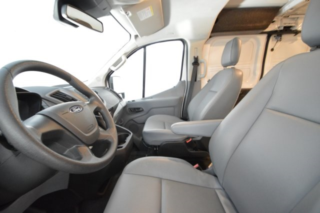 2016 Transit 250 Low Roof, Cargo Van #A95608M - photo 10