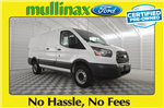 2016 Transit 250 Low Roof, Cargo Van #A95608M - photo 1