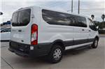 2016 Transit 350 Low Roof Passenger Wagon #A97126 - photo 1