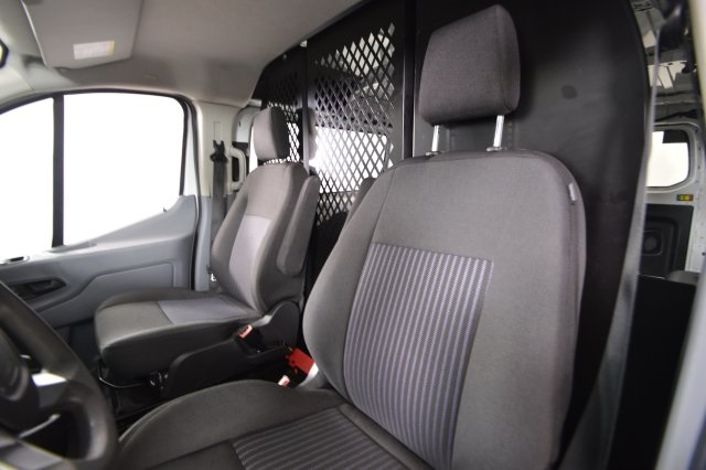 2017 Transit 250 Low Roof 4x2,  Empty Cargo Van #A99711F - photo 7