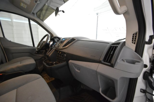 2015 Transit 250, Van Upfit #B02374C - photo 28