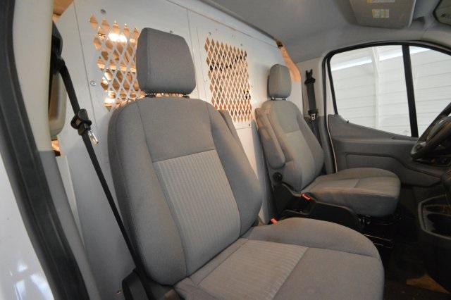 2015 Transit 250, Van Upfit #B02374C - photo 30