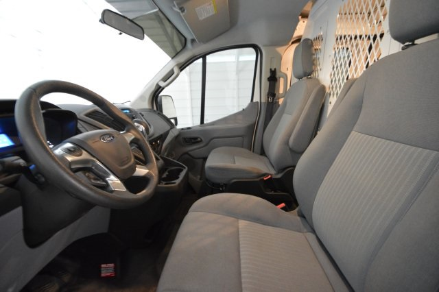 2015 Transit 250, Van Upfit #B02374C - photo 8